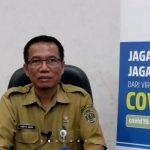 UPDATE COVID-19 di Kaltim: Lagi, Klaster Gowa Sumbang 4 Kasus Positif Corona