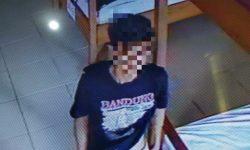 Pasien ODP Kabur dari Karantina Covid-19 di Kukar Sempat ke Samarinda