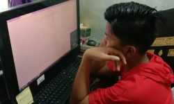 Pemerintah Salurkan Lagi Bantuan Kuota Data Internet ke 26,6 Juta Peserta Didik & Pendidik