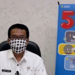 Positif Corona Tembus 105 Orang di Kaltim, Perlu Tindakan Bukan Sekadar Imbauan