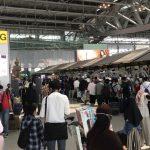 KBRI Bangkok Fasilitasi Kepulangan 356 WNI di Thailand