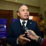 Soal APBN-P 2020: Staf Kepresidenan Lalai Beri Masukan ke Presiden