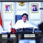 Paket Stimulan Pajak Sektor Riil Diperluas