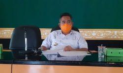 PSBB di Tarakan 23 April, Ojek Online Dilarang Angkut Penumpang