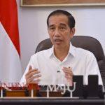 Pemerintah dan DPR Sepakat Tunda Bahas Klaster Ketenagakerjaan dalam RUU Cipta Kerja