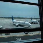 Mulai Hari Ini Sampai 1 Juni 2020, Bandara Soetta Hanya Layani Angkutan Kargo & Penerbangan Khusus