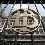 SBN yang Dibeli BI Tidak Akan Menimbulkan Inflasi