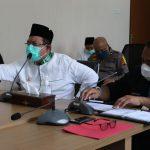 Bupati Kecewa, Sinergy Group Tak Dukung Program Pamsimas di Pesisir
