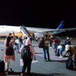 KBRI Colombo Fasilitasi Pemulangan 335 WNI ke Tanah Air