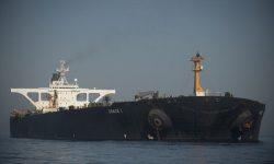 Masuk Tarakan, ABK Kapal Asing Dilarang Turun
