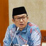 Stimulus Ratusan Triliun Tak Terlihat Dalam APBN-P 2020, Pemerintah Harus Terbuka