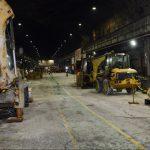 Kementerian ESDM Rilis Regulasi Patokan Penjualan Mineral Terbaru