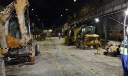 Hilirisasi Industri Minerba Indonesia Jadi Daya Tarik Investor