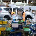 Naik 44 Persen, Investasi Manufaktur di Kuartal I Tahun 2020