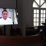 Mensos Berikan Keleluasaan Pemda Soal Pemberian Bansos dari APBD