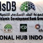 Islamic Development Bank Rencana Bantu Indonesia dengan Dana Emergensi Covid-19