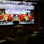 Sebagai Unsur Penyelenggara Pemerintahan Daerah, DPRD Berhak Menyampaikan Pokir di Musrenbang RKPD