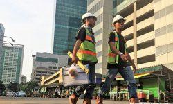 Kartu Pra Kerja Rp20 Triliun, Salah Satu JPS Redam Dampak Ekonomi COVID-19