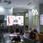 Program Subsidi bagi UMKM Berlaku Seluruh Indonesia, Bukan Hanya Pulau Jawa