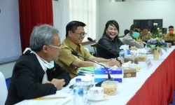 Perlu Dibangun Pemusatan Karantina bagi TKI yang Dipulangkan ke Nunukan