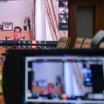 Melistriki 433 Desa, Dirut PLN: Perlu Bantuan Pasukan TNI