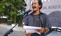 Indonesia Hebat Tangkal Corona: Bisakah Angka Angka Dipercaya?