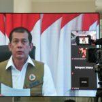 Selain PSBB, Ini 6 Arahan Terbaru Presiden dalam Penanganan Covid-19