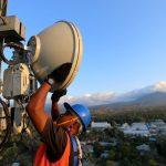 Ramadan dan Idulfitri, XL Axiata Perkuat Jaringan Data Dua Kali Lipat