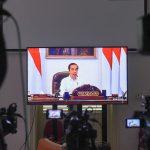 Ini 5 Arahan Terkini dari Presiden Kepada Gugus Tugas Covid-19