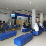 Bank Indonesia: Triwulan I-2020 Pertumbuhan Kredit Melambat