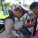 Keselamatan Kayan 2020 Dimulai, Polisi Utamakan Pencegahan Covid-19