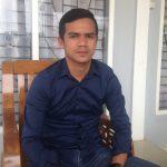 Anggaran Penanganan Covid-19 Rp 73 Miliar Tanpa Pemberihuan ke DPRD Nunukan
