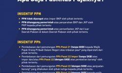 Pemerintah Akan Antisipasi Perlambatan Ekonomi Akibat Penerapan PSBB