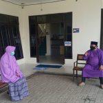 Ketua DPRD Sidak Lokasi Karantina Pasien COVID-19