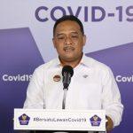 BP2MI Jamin Kepulangan Pekerja Migran Indonesia ke Kampung Halaman