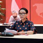 Pemerintah Mengutuk Perlakuan Tidak Manusiawi Terhadap ABK Indonesia di Kapal RRT
