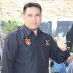 Aksi Premanisme di Samarinda, LKK: Sangat Merugikan Nama Baik Suku Kutai