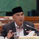 Politisi Gerindra Pertanyakan Peran dan Komitmen KSSK
