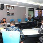 20 Mei, PT PHE Mulai Pengeboran di Perairan Pulau Bunyu