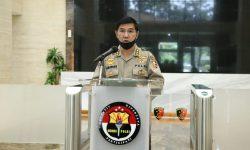 Polri : Tak Bawa SKIM Tak Boleh Masuk Wilayah Jakarta