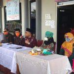 UPDATE COVID-19 di Berau: Siti Nurhaliza, Pasien Pertama Dinyatakan Sembuh