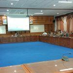 Hearing di DPRD Kutim, Konsumen Merasa Tarif Listrik Naik, PLN Membantah