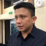 Satgas TPPO Tetapkan 5 Perekrut ABK WNI di Kapal Ikan China sebagai Tersangka