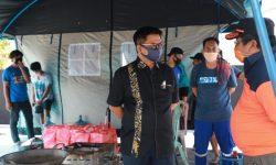Kalimantan Utara Akan Uji Swab di RSUD Tarakan