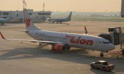 Thai Lion Air Kembali Terbang Layani Penerbangan 6 Kota di Thailand