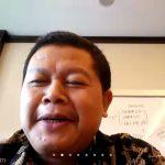 Pandemi, Pertumbuhan Ekonomi Indonesia Bisa Turun Lagi di Triwulan II 2020