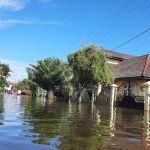 Banjir di Samarinda Sudah Renggut 3 Korban Jiwa