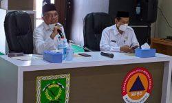 Pemkab Berau Transfer BLT Tahap II Rp34 Miliar ke Pemerintah Kecamatan