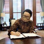 Amerika Serikat Resmi Perpanjang Fasilitas GSP untuk Indonesia
