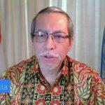 Indonesia Suarakan Stabilitas Siber di PBB